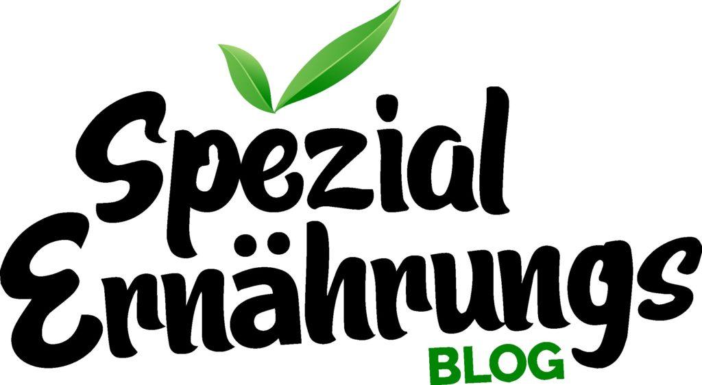 Spezial Ernährungs Blog