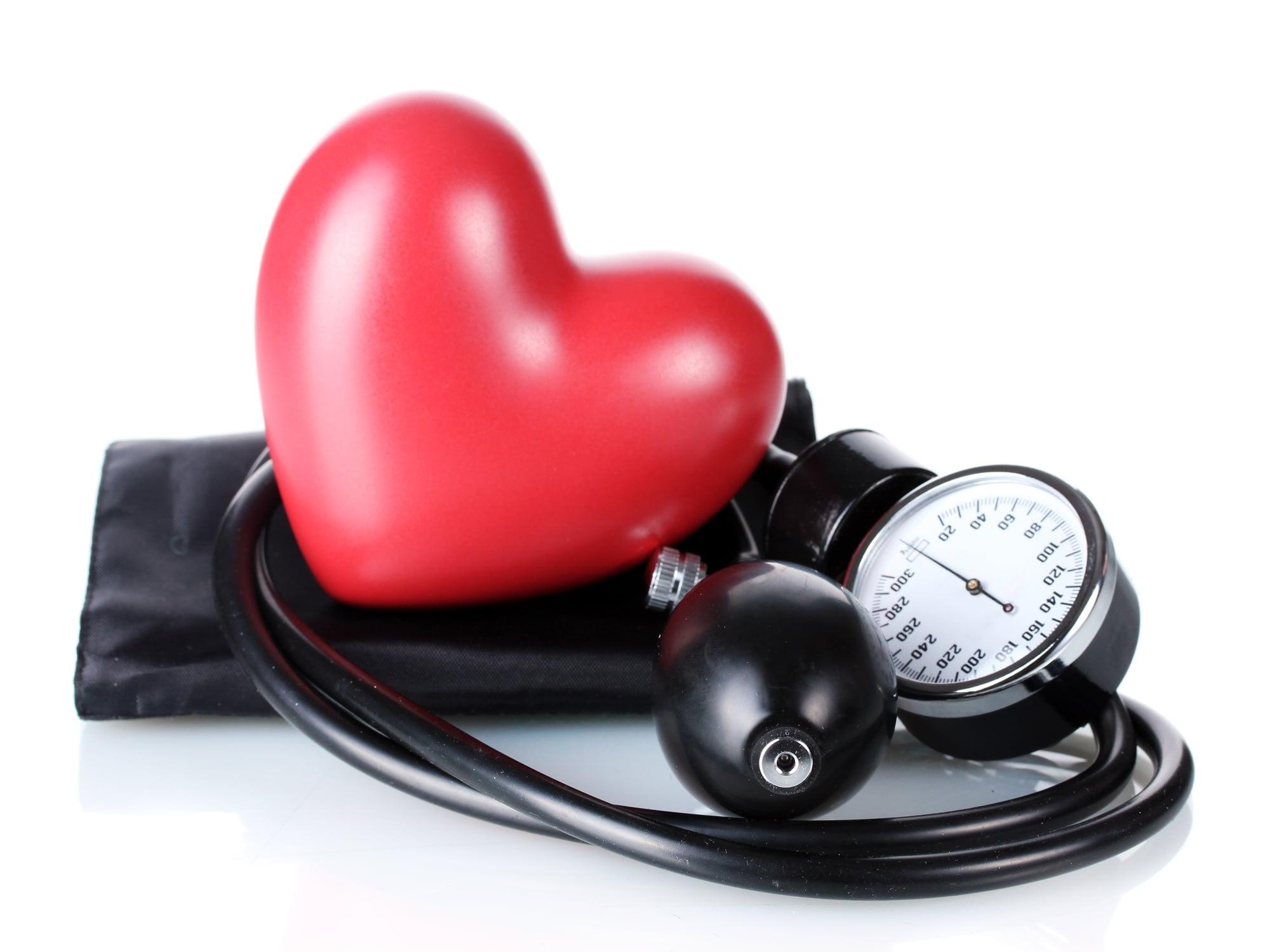 Blutdruck senkende Lebensmittel