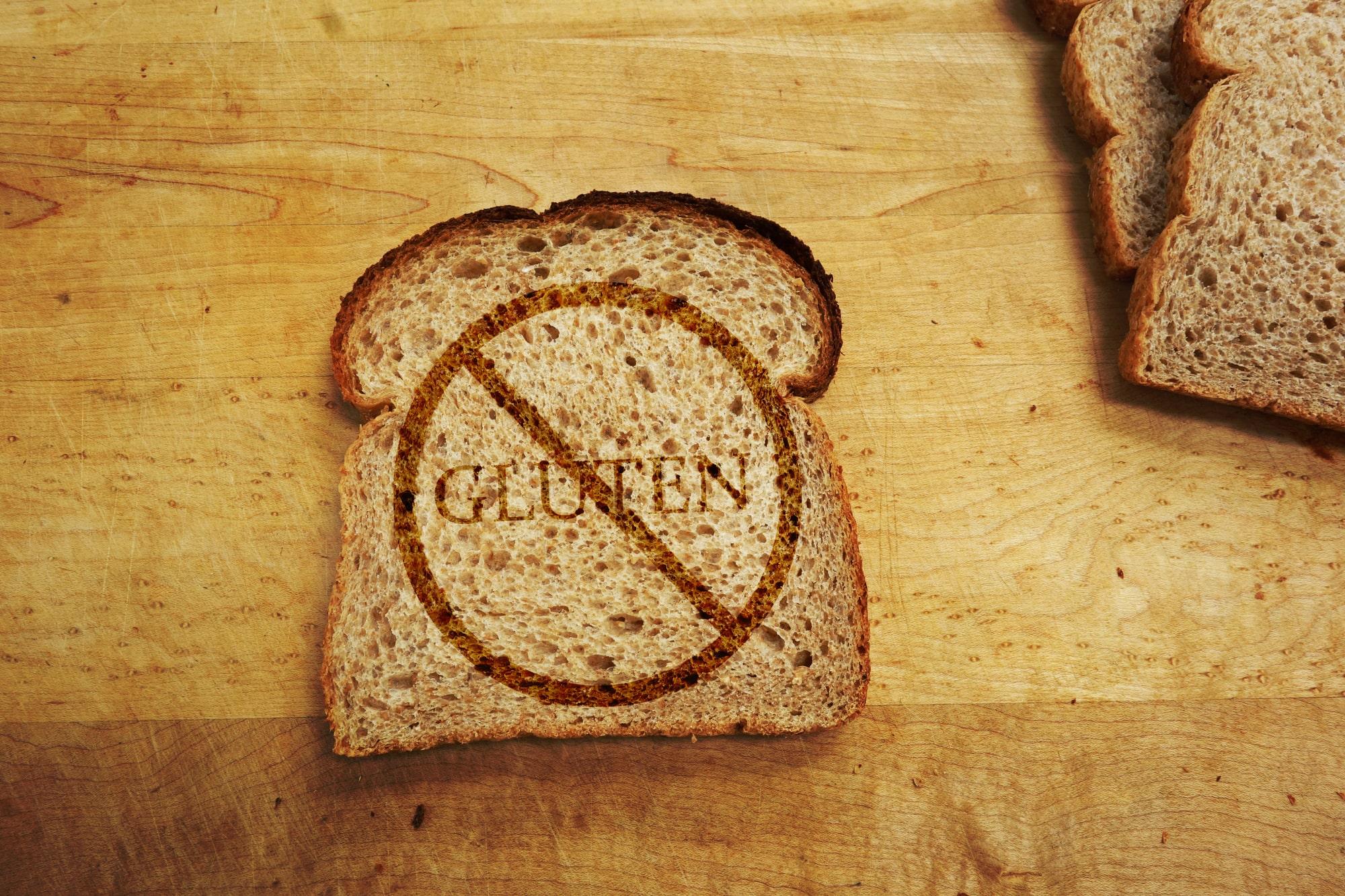 Glutenintoleranz » Tipps für einen beschwerdefreien Genuss