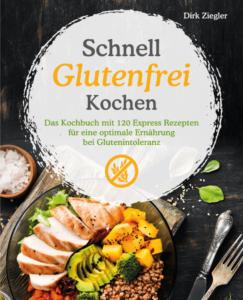 Kochbuch Gutenfrei Kochen